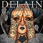 Moonbathers (Deluxe)
