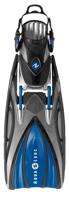 Aqua lung Slingshot Power Fins