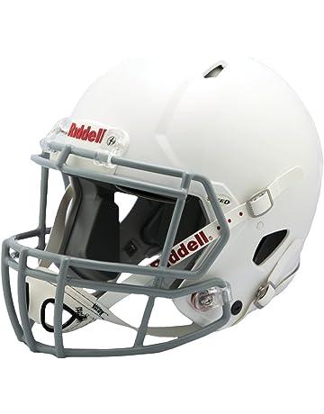 eec645540 Amazon.com  Helmets - Helmets   Headgear  Sports   Outdoors