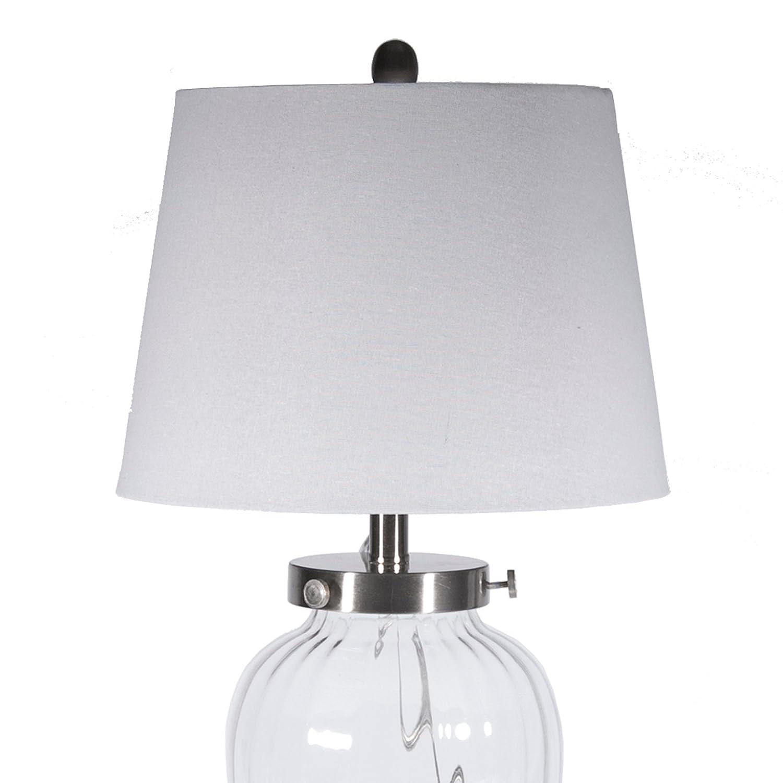 Amazon lamp shades tools home improvement - Amazon Lamp Shades Tools Home Improvement 3