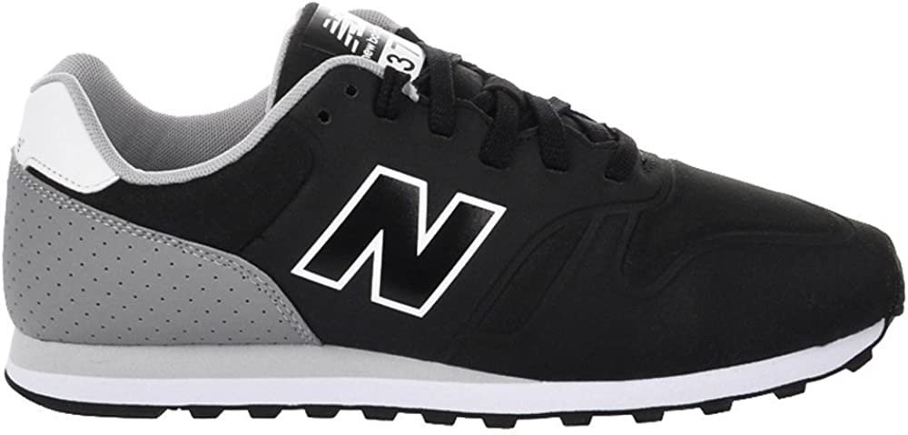 New Balance MD373-GW-D Sneaker Herren 12 US - 46.5 EU: Amazon.de ...