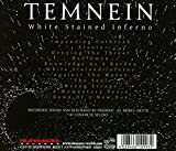 White Stained Inferno