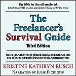 The Freelancer's Survival Guide | Kristine Kathryn Rusch
