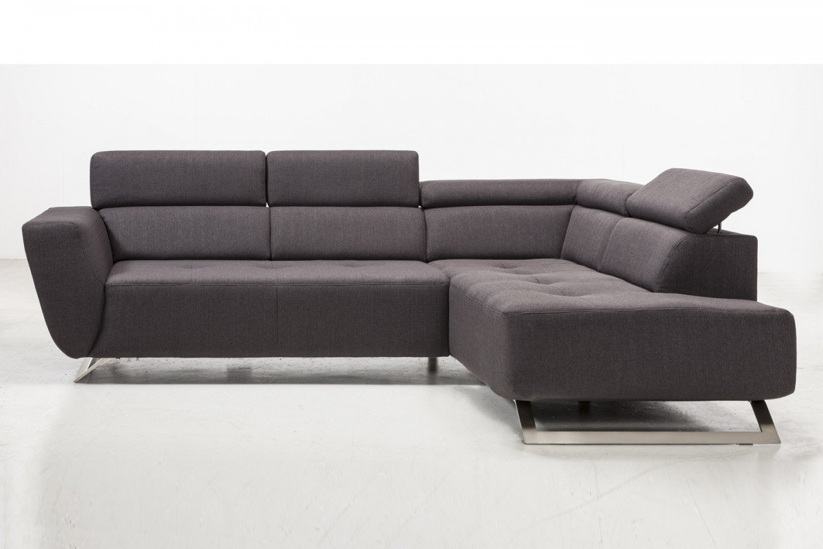 recamiere sofa sofa recamiere mit cool ikea schnes with. Black Bedroom Furniture Sets. Home Design Ideas