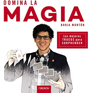 Trucos de magia con cartas (+DVD) (Juegos / Hobbies): Amazon ...