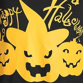 PinkLu Damska Karneval Kleider Festlich Antikes China Kleid Anime Show Kleid Kimono Anzug Kontrast Cocktailkleid Huamulan Cosplay Partykleider Fasching Karneval Abendkleider: Odzież