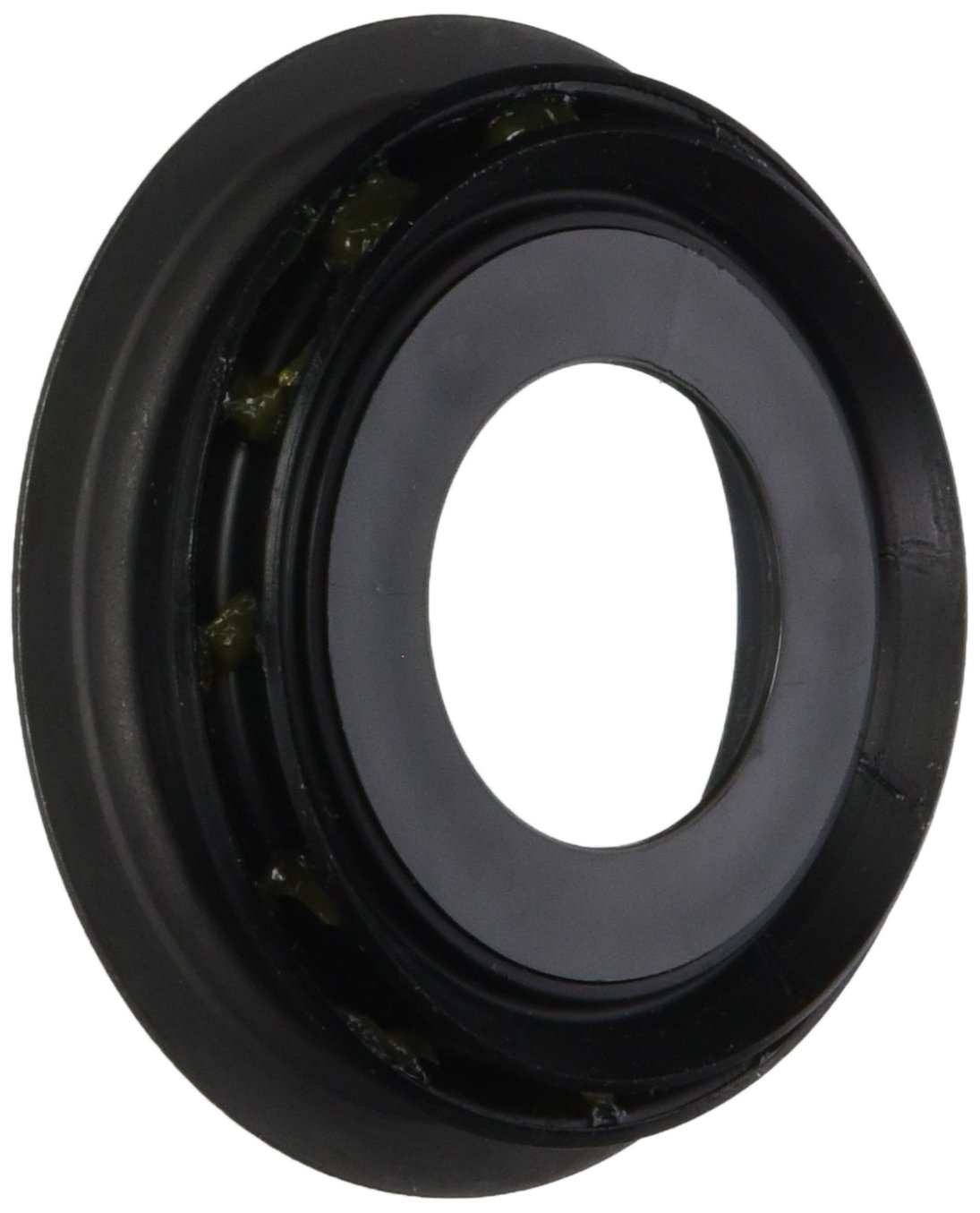 Motorcraft BRS20 Axle Output Shaft Seal