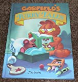 img - for Garfield's Furry Tales book / textbook / text book