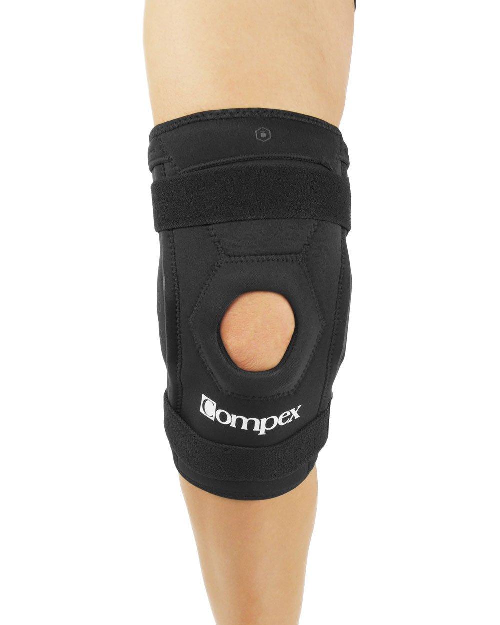 COMPEX Bionic orthèse de genou