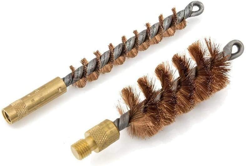 Parker Hale Phosphor Bronze Brosse pour fusil