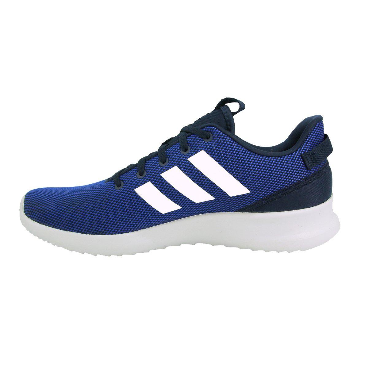 Adidas CF Racer TR, Zapatillas de Gimnasia para Hombre Hombre Hombre 753286