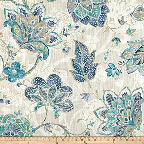 Richloom Fabrics Saybrook, ()