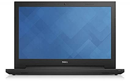DELL INSPIRON 3542 LAPTOP WINDOWS 7 64BIT DRIVER