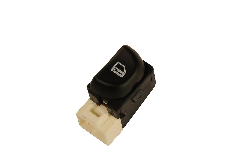 ACDelco 22724901 GM Original Equipment Front Door Lock Switch