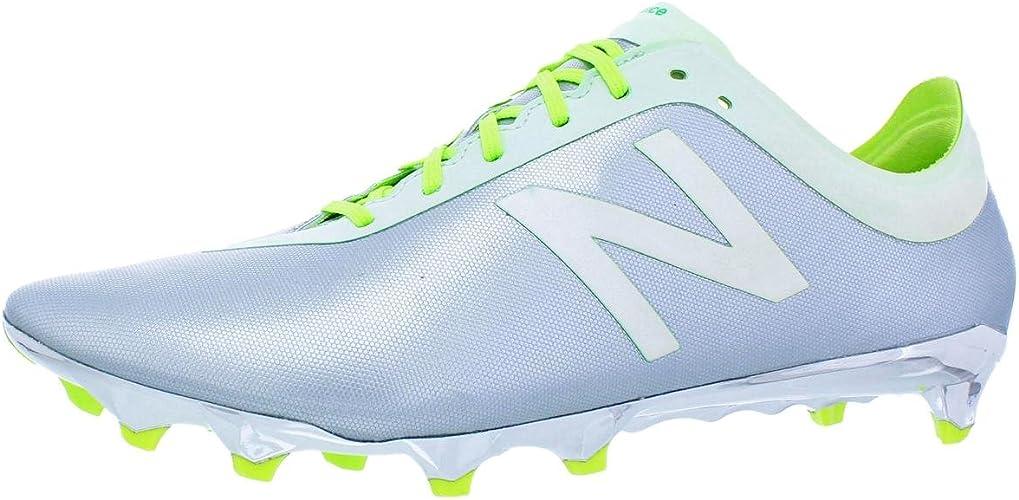 new balance scarpe uomo limited edition