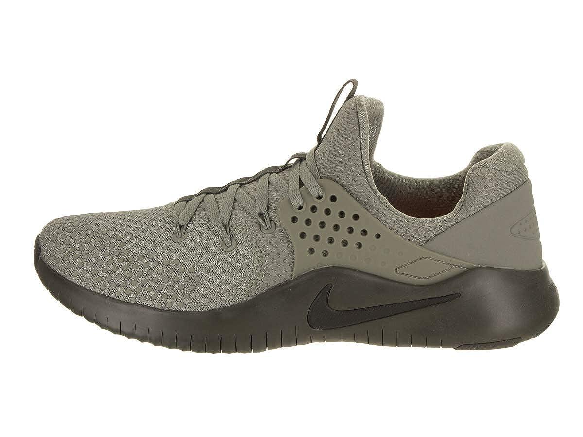 Nike Herren Free Fitnessschuhe Tr V8 Fitnessschuhe Free 0964db