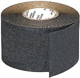 Buyers Products AST460 Anti Skid Tape (Tape,Anti Skid,Self Adhesive,4Inx60Ft)