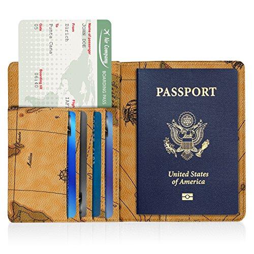 Buy passport holders