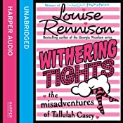 Withering Tights | Louise Rennison