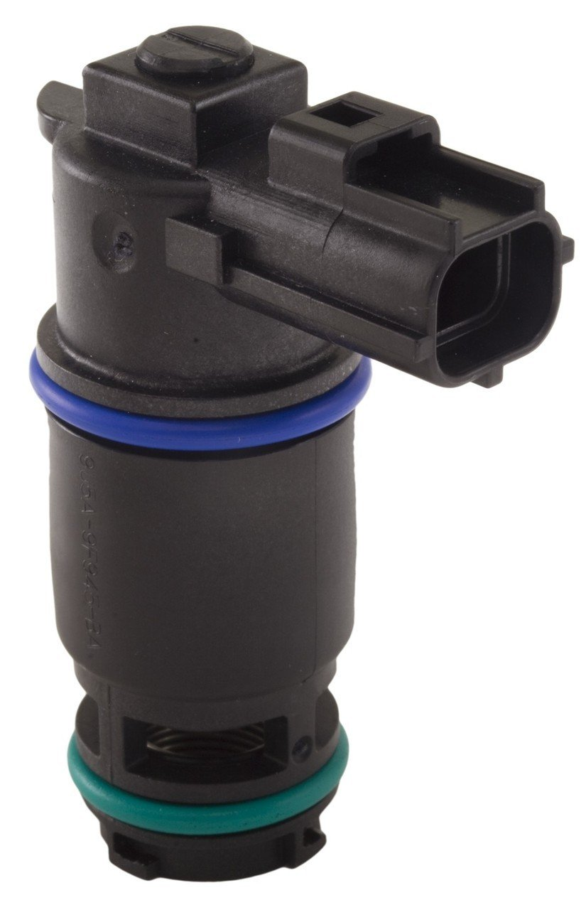 Airtex 2M1150 Vapor Canister Purge Solenoid