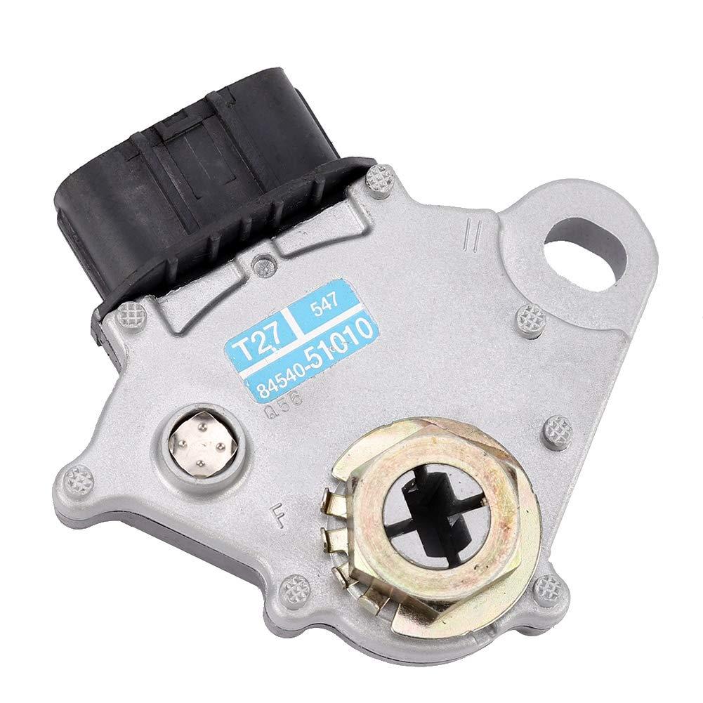 Neutral Safety Switch 84540-51010 for Toyota 4Runner Land Cruiser ...
