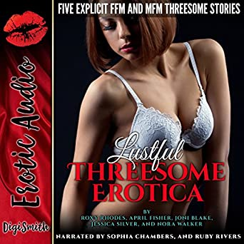 Consider, real mfm threesome stories