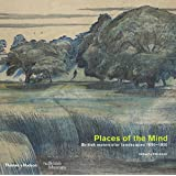 Places of the mind