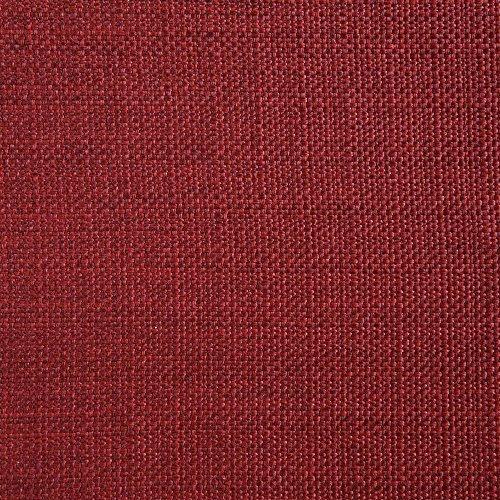 - Hampton Bay Chili Patio Deep Seating Slipcover Set