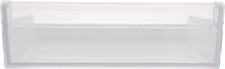 Caj/ón congelador nevera Bosch 00479331 Original Remle