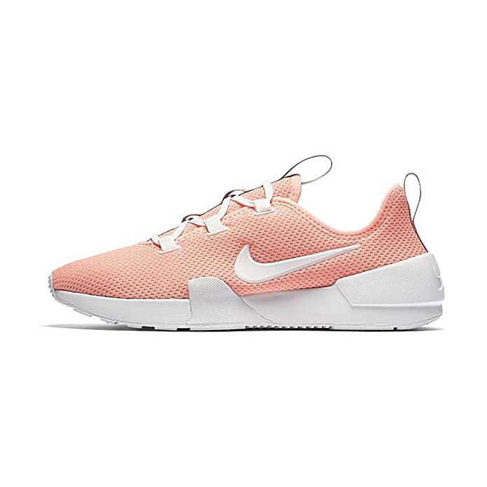 Amazon.com: Nike Wmns Air Max Thea, Azul, 11 B (M) US: Shoes