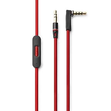 TaoTronics QY11 – Auriculares Inalámbricos, deportivos, estéreo, Bluetooth 4.0 aptX, 8 horas