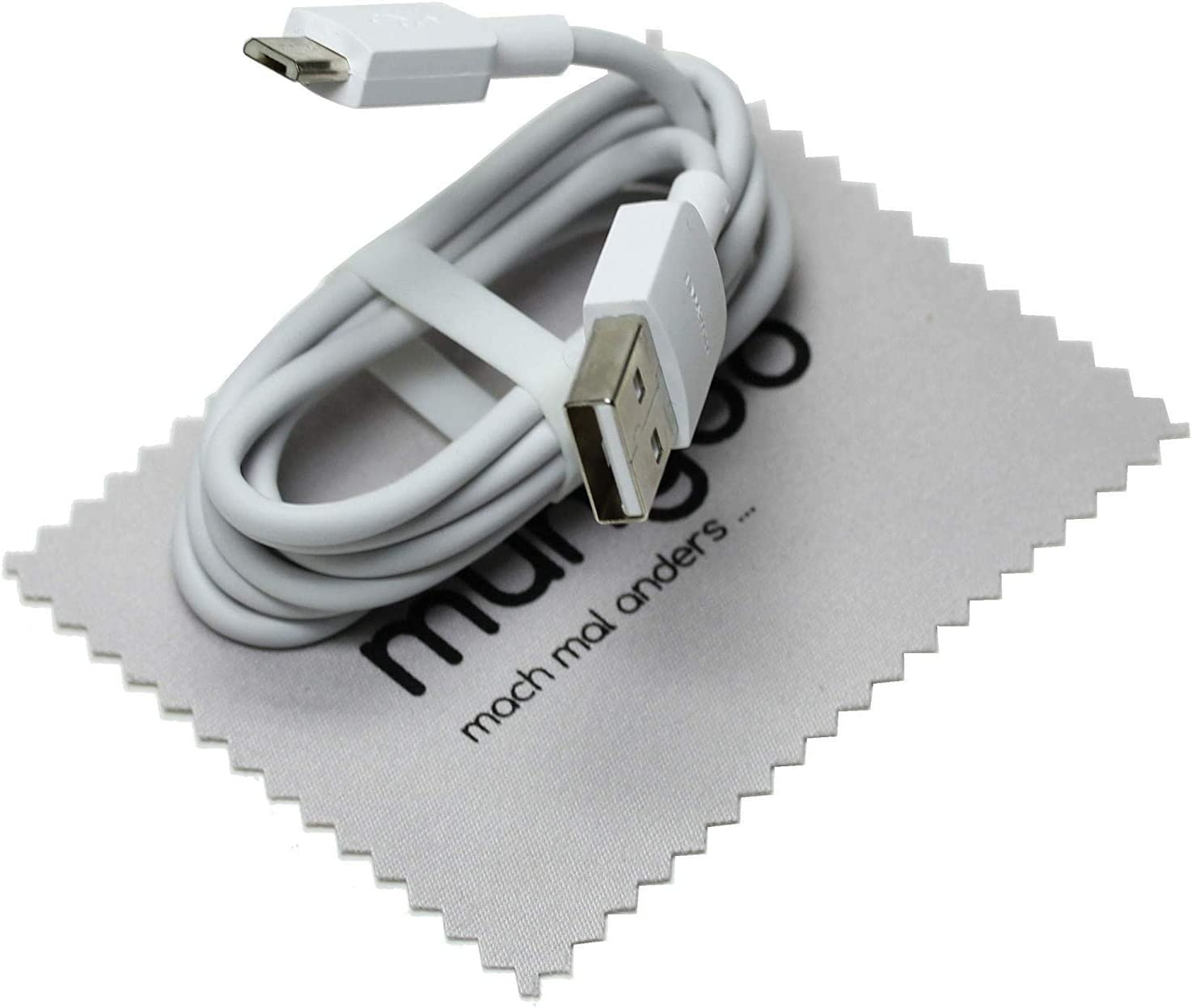 Cable Micro USB for Huawei Y6 2017