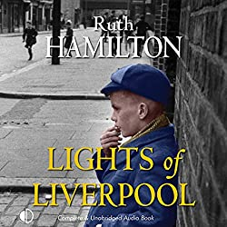 Lights of Liverpool