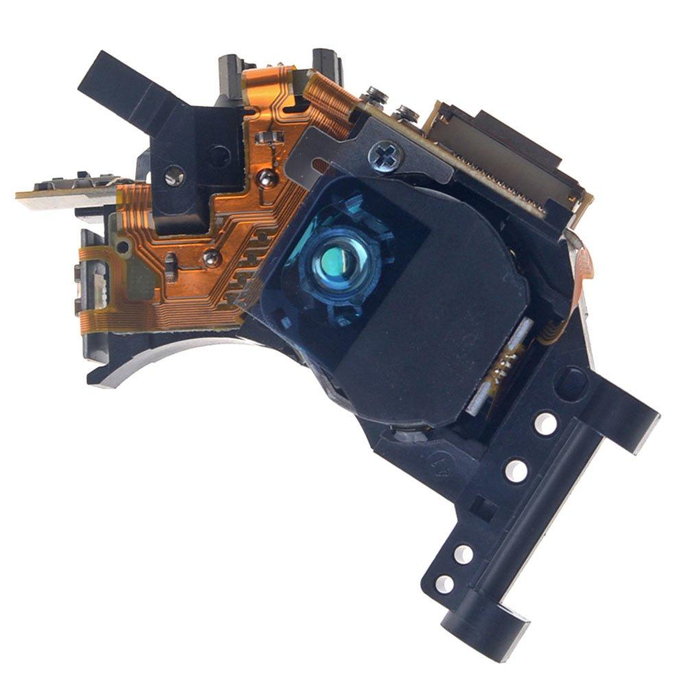 Original DVD Optical Pickup for BANG & OLUFSEN B&O BeoCenter 1 BeoGram DVD 1 (TYPE 4620) DVD Laser Lens