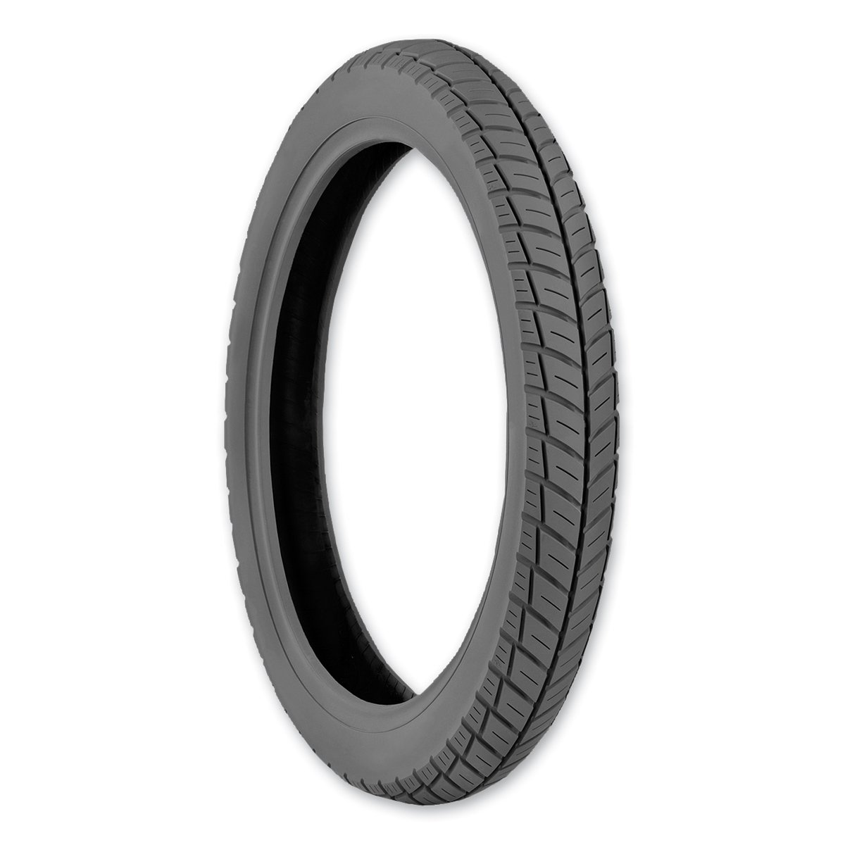 Michelin City Pro 2.75-17 Front/Rear Tire 73904