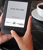 Spin Selling: eSpresso Summary