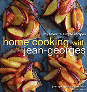 Simple thai food classic recipes from the thai home kitchen ebook home cooking with jean georges my favorite simple recipes fandeluxe Document