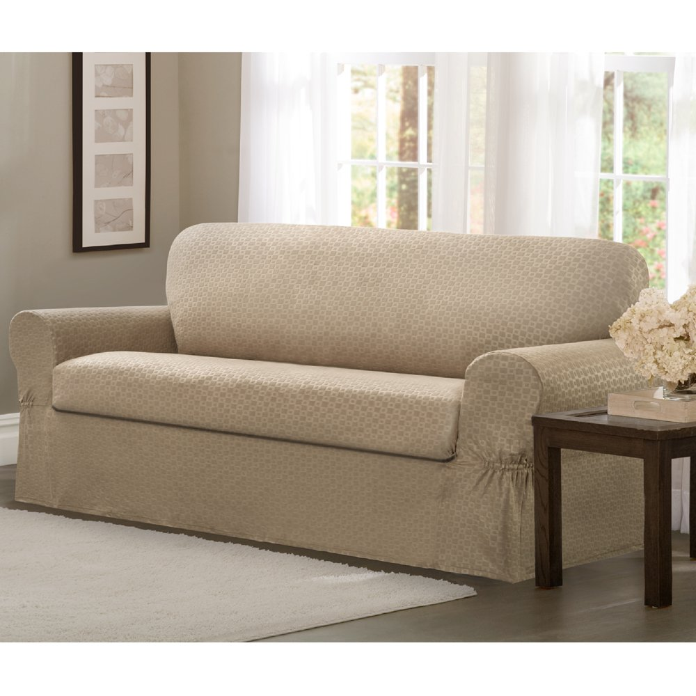 Slipcovers For Living Room Furniture