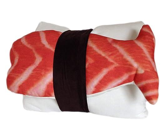 popdesigners Sushi Cute de almohada cojín divertido regalo ...