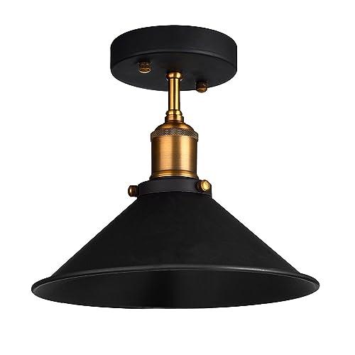 Over Sink Lighting Fixtures: Amazon.com