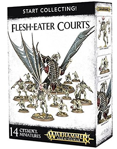 Warhammer-Age-of-Sigmar-Start-Collecting-Flesh-Eater-Courts