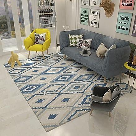 Awesome Tappeti Da Soggiorno Moderni Ideas - Amazing Design Ideas ...