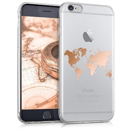 iphone 6 hülle außergewöhnlich