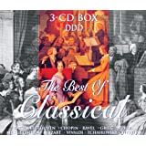 Best of Classical [BOX SET]