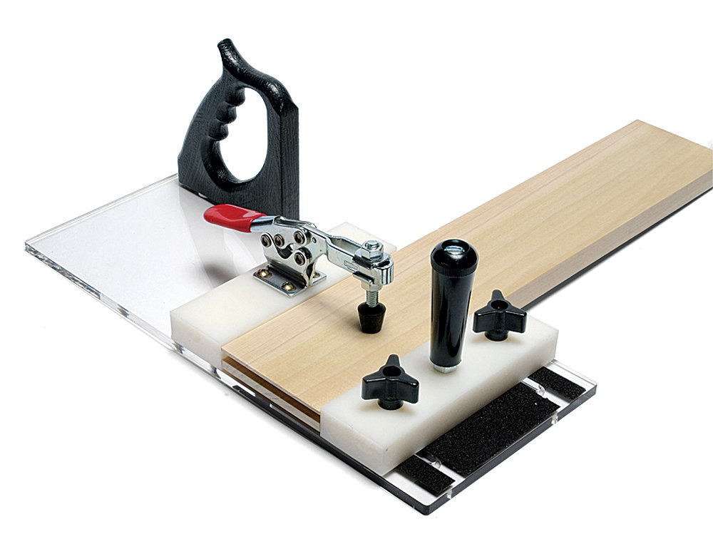 MLCS 9546 Professional Coping Safety Sled