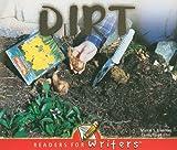 Dirt, Luana Mitten and M. Wagner, 1595152563