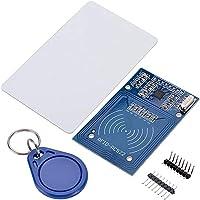 Bobury MFRC-522 RFID Kit RF Sensor IC Card