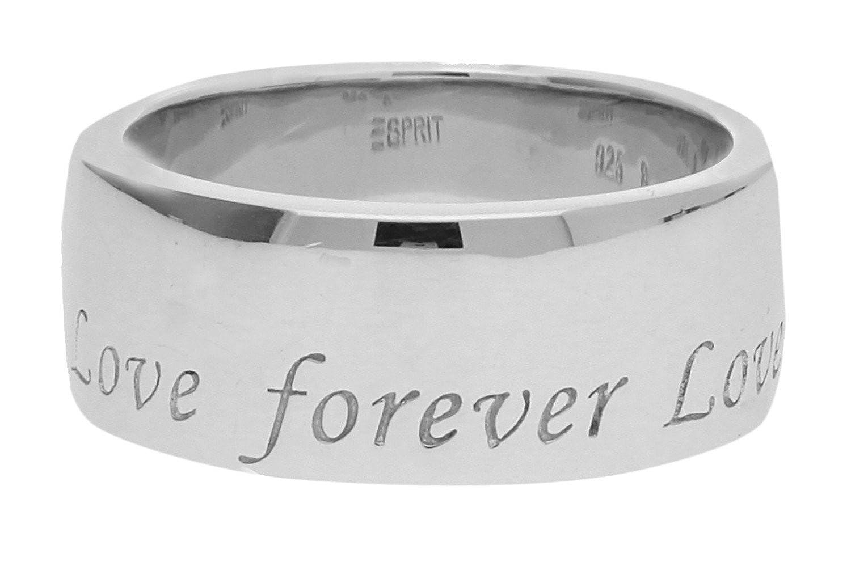Esprit ring pure love