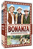 Bonanza: The Official Seventh Season: Volumes One & Two - 2 Pack