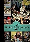Prince Valiant: 1945-1946